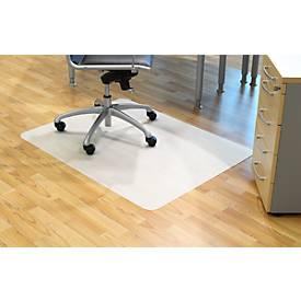 Bodenschutzmatte, B 1200 x T 900  mm, PP