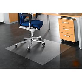 Bodenschutzmatten Rollsafe® für alle glatten Hartböden, rechteckig