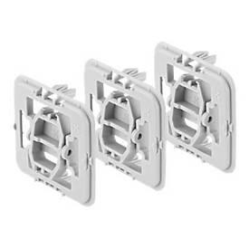 Bosch Smart Home Adapter Kopp (K) - Schaltmontageadapter