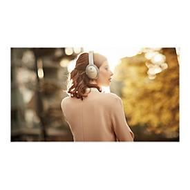 Bose QuietComfort 35 II - Kopfhörer mit Mikrofon