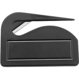 Brieföffner Pocket