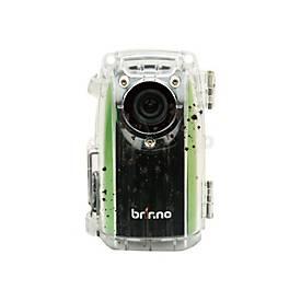 Image of Brinno BCC100 - Digitalkamera