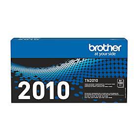 broher Toner TN-2010, noir