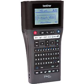 Brother Beschriftungsgerät P-touch H500