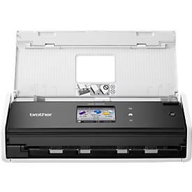 Brother Dokumentenscanner ADS-1600W
