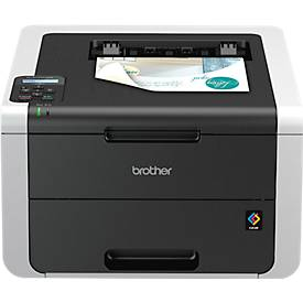 Brother Farbdrucker HL-3172CDW