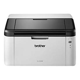 Brother HL-1210W - Drucker - monochrom - Laser