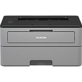 Brother Laserdrucker HL-L2310D