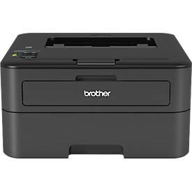 Brother Laserdrucker Schwarzweiß HL-L2360DN