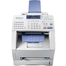 Brother Laserfax 8360P