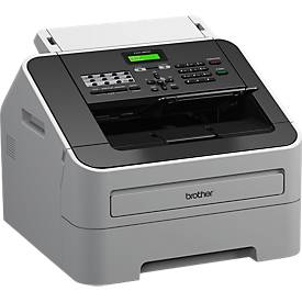Brother Laserfax FAX-2840