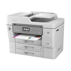 Brother MFC-J6947DW - Multifunktionsdrucker - Farbe