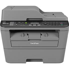 Brother Multi-Fonctions MFC-L2700DW