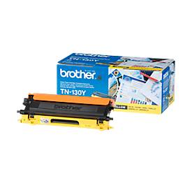 Brother TN-130Y Tonerkassette gelb