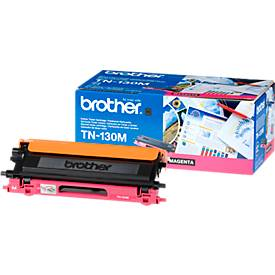 Brother toner Brother TN130M Toner magenta, 1.500 Paginas/5%