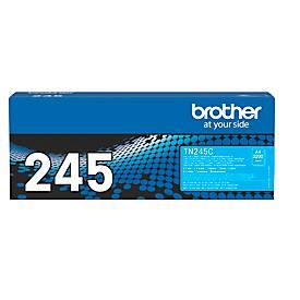 Brother Tonerkassette TN-245C, cyan