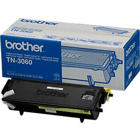Brother Tonerkassette TN-3060, schwarz