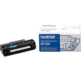 Brother Trommelmodul DR-200