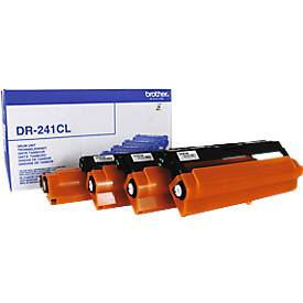 Brother Trommelmodul DR-241CL