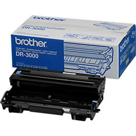 Brother Trommelmodul DR-3000