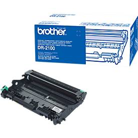 brother Trommelmodule DR-2100