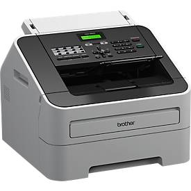 brother®  Laserfax FAX-2940