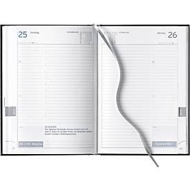 Buchkalender Clubline