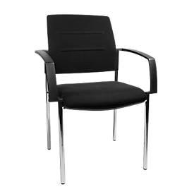 Bur.stoel