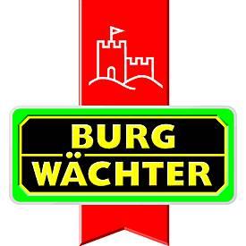 Burg Wächter