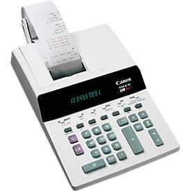 Calculette de bureau P29-DIV