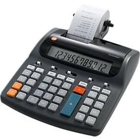 Calculette de bureau Triumph-Adler 4212 PDL Euro