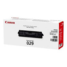 Canon 029 - 1 - Trommelkartusche