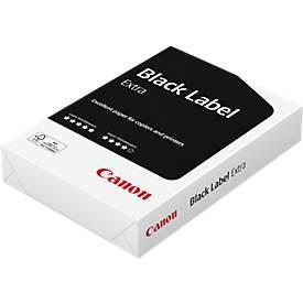 Canon Black Label Extra FSC