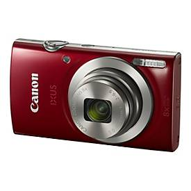 Image of Canon IXUS 185 - Digitalkamera