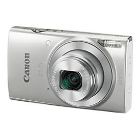 Image of Canon IXUS 190 - Digitalkamera