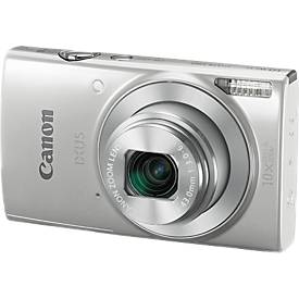 CANON IXUS 190 Essentials Kit