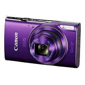 Image of Canon IXUS 285 HS - Digitalkamera