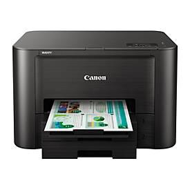 Canon MAXIFY iB4150 - Drucker - Farbe - Tintenstrahl