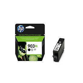 Cartouche d'encre HP n° 903XL noir T6M15AE