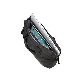Case Logic Bryker Notebook-Tasche
