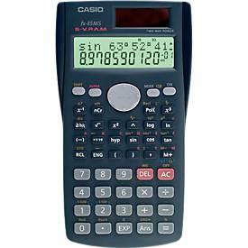 CASIO® Technisch-wissenschaftlicher Rechner FX-85MS