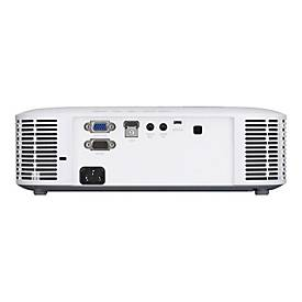 Casio Core XJ-V100W - DLP-Projektor