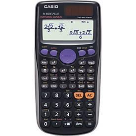 CASIO Schulrechner FX-85 DE PLUS