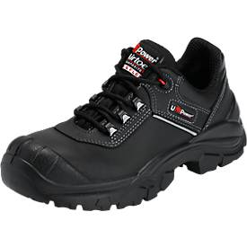 Chaussures de sécurité Baer EN ISO 20345 - S3, pointures 35 à 48