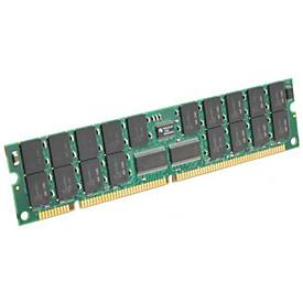 Image of Cisco - DDR2 - 8 GB