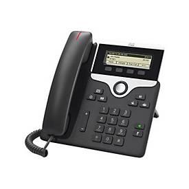 Cisco IP Phone 7811 - VoIP-Telefon