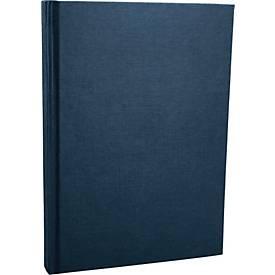Clairefontaine Skizzenbuch Goldline, 64 Blatt