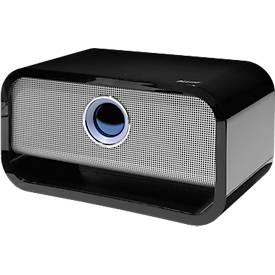 Complete Professioneller Bluetooth Stereo Lautsprecher