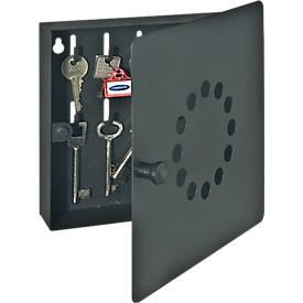 Comsafe Schlüsselkassette Key Point 10