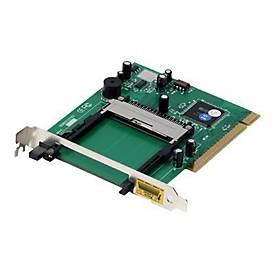Conceptronic Adapter PCMCIA - PCI